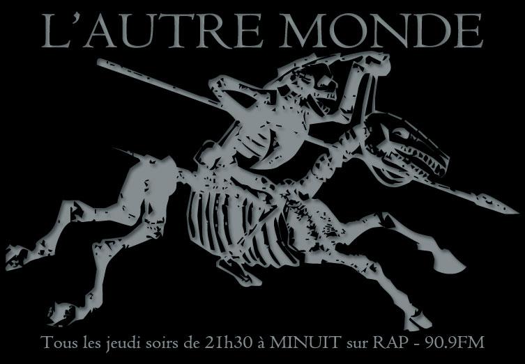 http://lautremonde.radio.free.fr/images/accueil.jpg